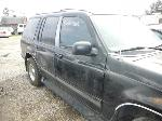 Lot: 13-869730 - 1997 FORD EXPLORER SUV