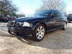 Lot: 5.FW - 2003 BMW 325C