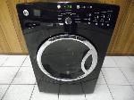 Lot: A5454 - Working GE Front Load Washing Machine