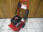 Lot: A5458 - Working Troy-Bilt 2350psi Pressure Washer