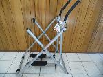 Lot: A5484 - Gazelle Edge Cardio Strider