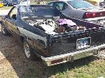 Lot: 80163 - 1979 Chevrolet El Camino