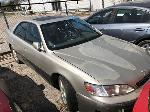 Lot: 226490 - 1999 Lexus ES300