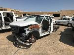 Lot: 508-EQUIP#068034 - 2006 Ford F150 Std Cab Pickup