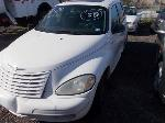 Lot: 10 - 2003 CHRYSLER PT CRUISER