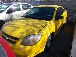 Lot: 54 - 2007 CHEVROLET COBALT
