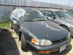 Lot: 832-352201 - 1996 TOYOTA CAMRY