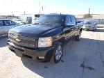 Lot: 1-94667 - 2009 Chevrolet Silverado 1500 Pickup