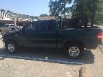 Lot: 1.TYLER - 2007 Ford F-150 Pickup