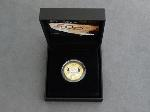 Lot: 176 - ROYAL MINT 2008 OLYMPIC HANDOVER SIL. PROOF