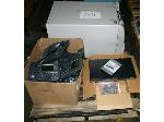 Lot: 639 - IP Phones, Telecom Equipment, Shredder