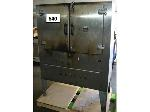 Lot: 640 - Oven