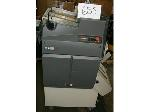 Lot: 655 - GBC Automatic Binding Punch