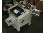 Lot: 656 - GBC Digicoil Color Coil Inserter