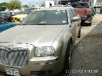Lot: B702015 - 2006 CHRYSLER 300