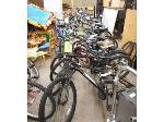 Lot: 1160 - (Approx 40)  Bikes