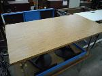 Lot: 1151 - Table