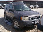 Lot: 14 - 2002 Ford Escape SUV