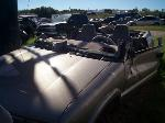 Lot: 45 - 2000 GMC Sonoma Pickup