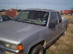 Lot: 69 - 1995 Chevy Pickup