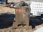 Lot: 71 - Commercial Power Washer
