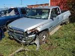 Lot: 75 - 1998 Dodge 3500 Pickup<BR><span style=color:red>Updated 3/24/17</span>