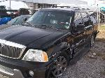 Lot: 78 - 2003 Lincoln Navigator SUV