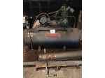 Lot: 02.WG - Kellogg American Air Compressor