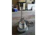Lot: 03.MA - Kent Floor Machine