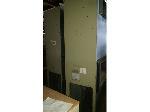 Lot: 05.MA - (2) 5-Ton AC Units