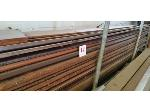 Lot: 17.MA - (Approx 75) Wood Planks