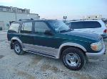 Lot: B603054 - 1995 FORD EXPLORER SUV