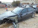 Lot: B612334 - 2007 BMW 328i
