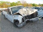 Lot: 304 - 1988 Chevrolet C/K 1500 Pickup
