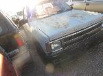 Lot: 360 - 1991 Chevrolet S10 Pickup