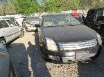 Lot: 405 - 2006 Ford Fusion