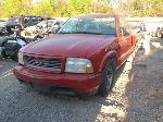Lot: 406 - 2001 GMC Sonoma Pickup