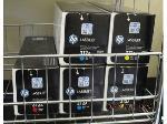 Lot: 13-15 - (5) HP LaserJet Toner Cartridges