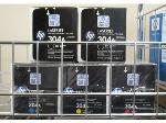 Lot: 18-21 - (5) LaserJet Toner Cartridges
