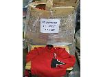 Lot: 269.LUB - Pallet of Band Uniforms