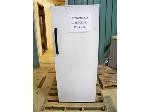 Lot: 274.LUB - General Electric Refrigerator