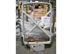 Lot: 278.LUB - (5) 3M Electronic Article Survelliance System