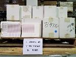Lot: 405.TIL - (100+) Form Type (Scantron Sheets)
