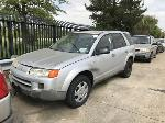 Lot: 1633874 - 2003 SATURN VUE SUV