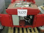 Lot: 5127 - COMMERCIAL SINK