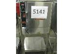 Lot: 5141 - GROEN INTEK STEAMER