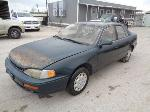 Lot: 24-41488 - 1995 Toyota Camry
