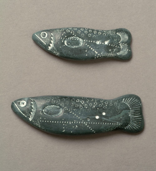 Fish Pin (click to enlarge)
