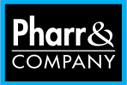 Website for PHARR & COMPANY