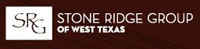 Website for STONE RIDGE GROUP OF WEST TEXAS, LLC